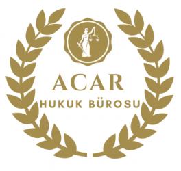 Acar Hukuk & Danışmanlık